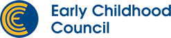 img early childhood council